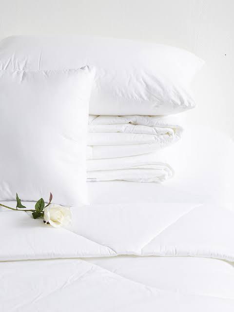 5 ผ้านวม ที่เหมาะกับการนอนหลับที่ควรเลือกใช้ในบ้าน !2