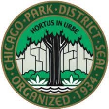 Chicago Park District - Wikipedia