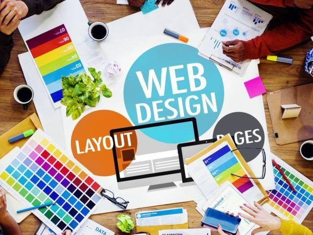 Khai thác các công cụ trực tuyến để tăng tính hiệu quả cho website