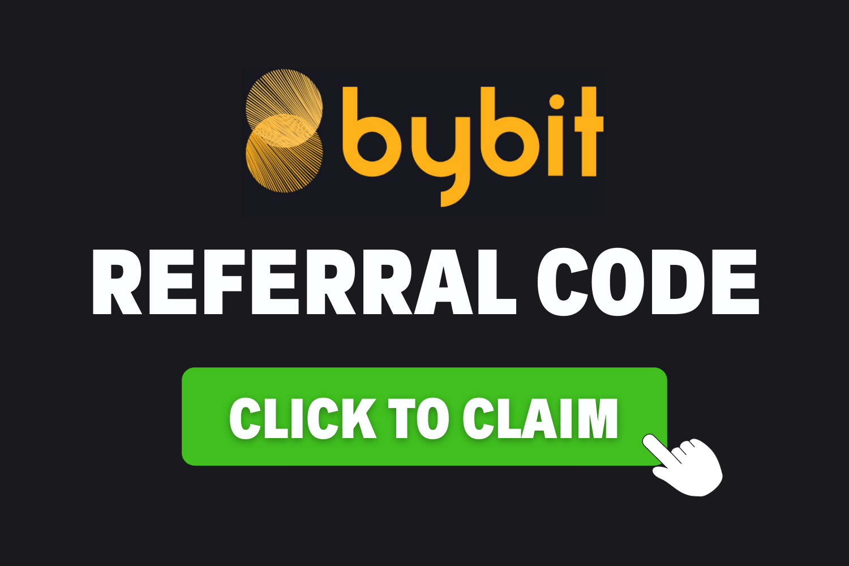 BIG BONUS (Get Free Bybit Sign Up Bonus) 2021