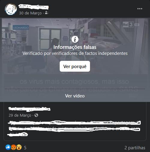 C:\Users\PC\Desktop\noticia rai censurada.png