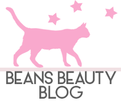 Beans Beauty Blog