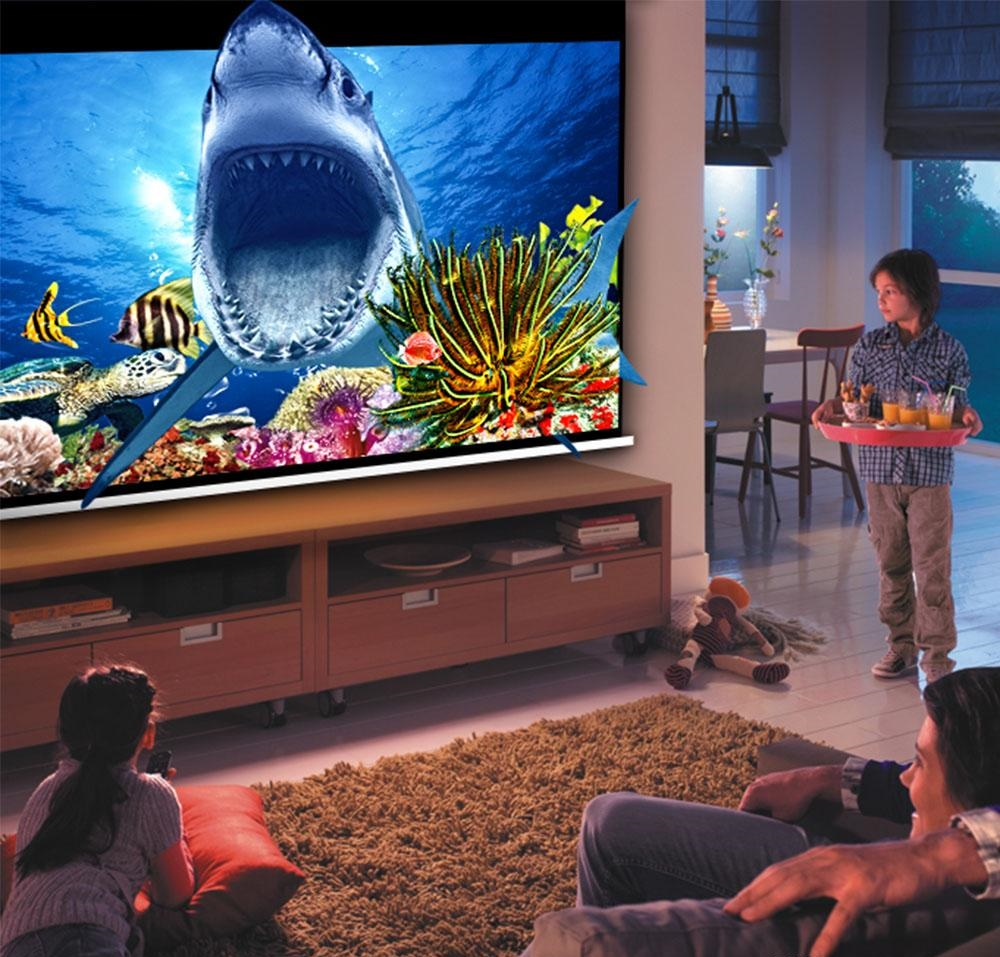 Nouveau Projecteur HD 1080P WiFi Sans Fil Portable 1200 Lumens UC46 Multimedia Wireless LCD LED Home Theater Projector HDMI www.avalonlineshopping.com 91.jpg