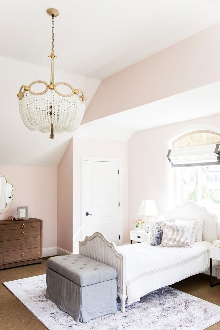 6 Spring Paint Colors