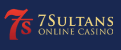 7 Sultans Casino.png
