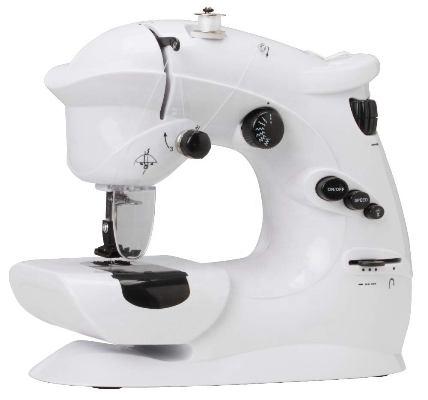 HNESS Best Sewing Machine