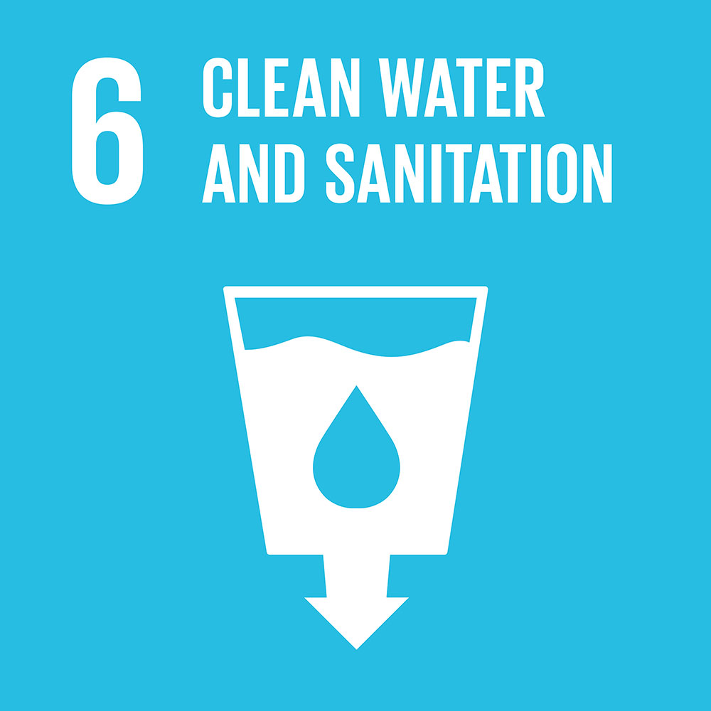 Image result for water and sanitation symbol