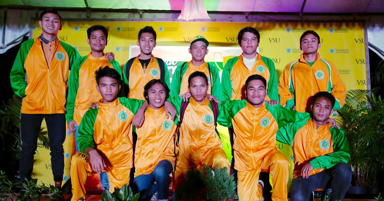 football team 2017