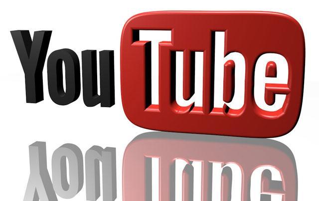 https://1.bp.blogspot.com/-BSqo9KWiz6Y/V8C3A8A-KwI/AAAAAAAAAE4/XN5cH87uPAo141z-HR_qtZ6BuvTfUFvowCLcB/s640/Youtube.jpg