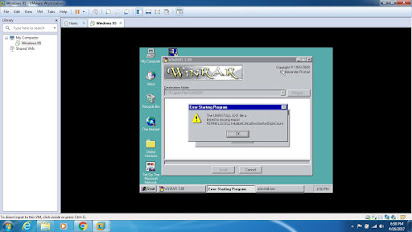 winrar 64 bits crackeado torrent
