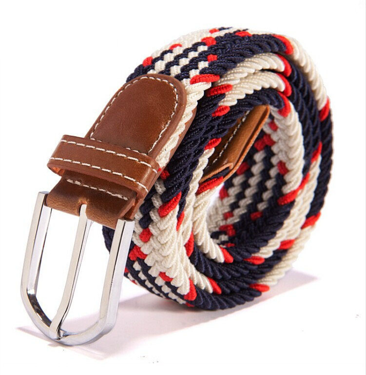 cinturon informal.jpg