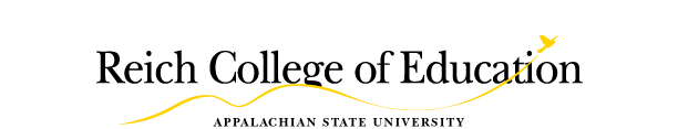 RCOE Logo.png