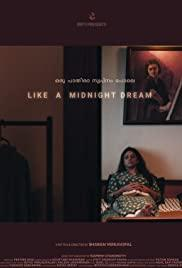 Like A Midnight Dream (2019) - IMDb
