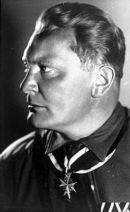 256px-Bundesarchiv_Bild_102-13805,_Hermann_Göring.jpg
