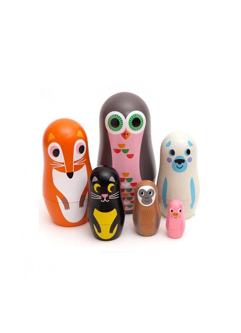 omm-design-animal-nesting-dolls-2-im1.jpg