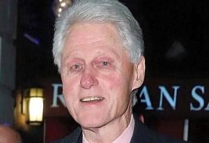 Image result for BILL CLINTON PHOTOS