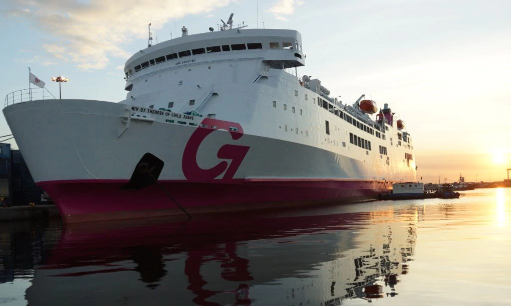 Manila to Coron Ferry Guide & Schedule 2019 - PHBus Online Booking