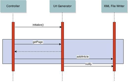 Untitled Diagram (3).jpg
