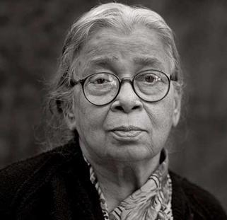 Mahasweta_Devi_(1926-2016).jpg