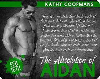 the absolution of aidan teaser 3.jpg