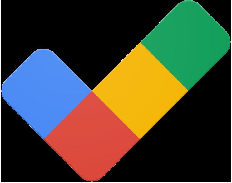 logo_google_best_practices_192px_clr.png