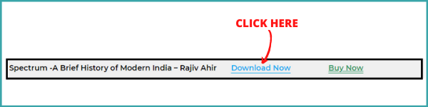 #Step1 - Click on the Download Button Given Below