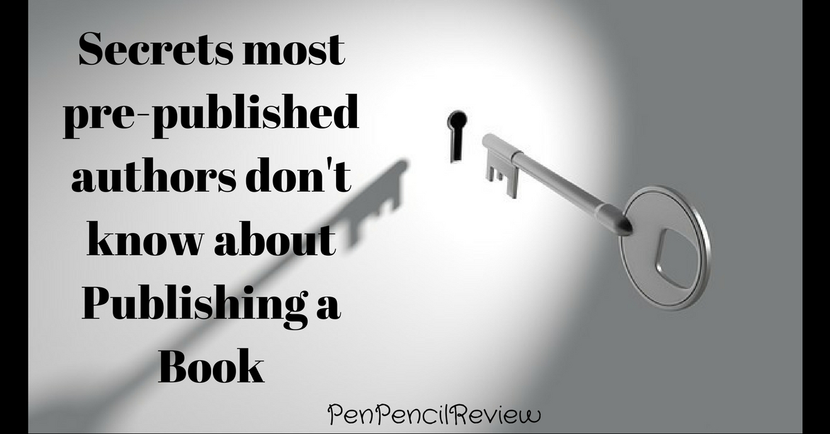 Vk Y6C11TnwqdME 3riGk0LAZHpVVbTVo 2 xdTKqqbHcMAqjv7CCQ - Secrets most pre-published authors don't know about Publishing a Book