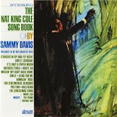 Nat Cole Song Book