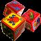 น้ำเต้า ปู ปลา file APK for Gaming PC/PS3/PS4 Smart TV
