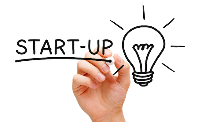 Image result for startup images