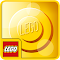 LEGO® 3D Katalog file APK Free for PC, smart TV Download