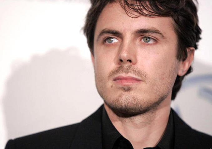 Image result for casey affleck