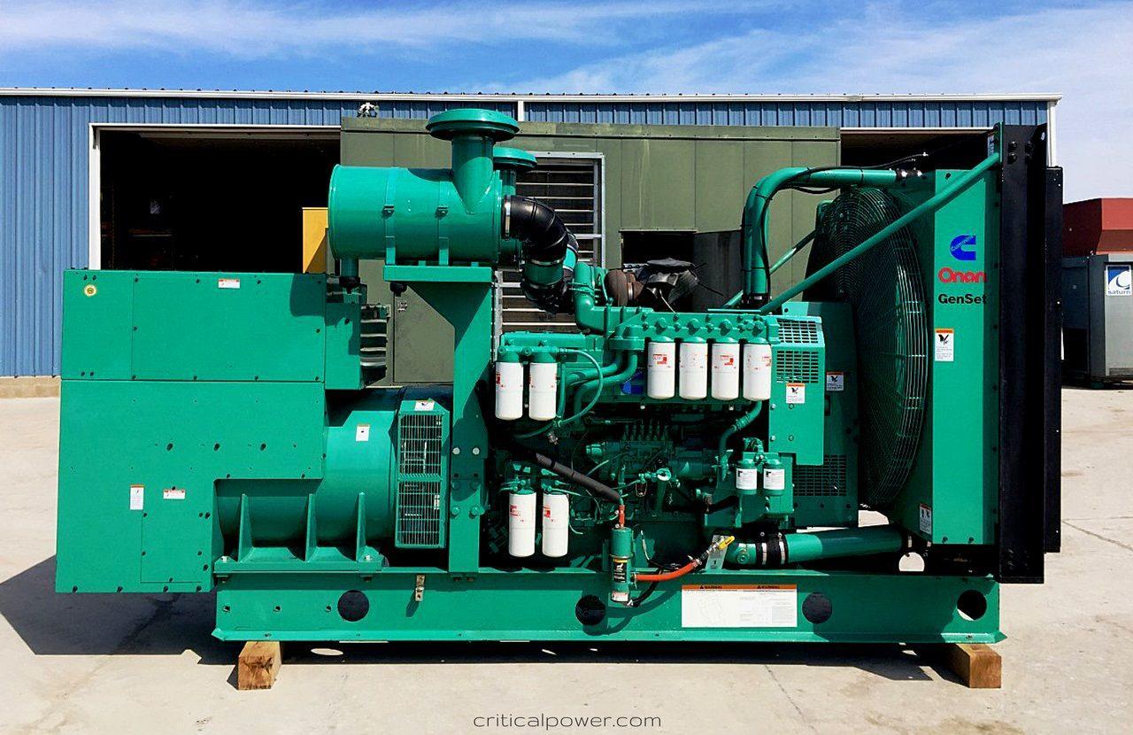 generator.1jpg.jpg