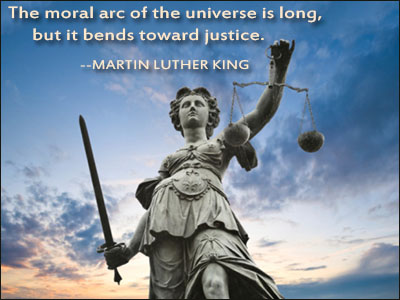 Justice Quotes The scales of justice quotes Justice Quotes