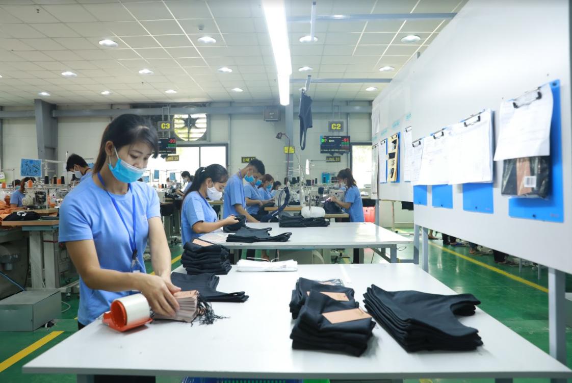 越南服装制造商188金宝慱亚洲体育真人下载手机188bet