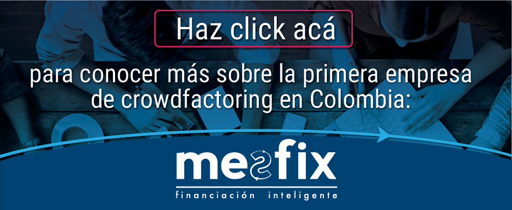 crowdfactoring-colombia-mesfix
