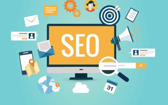 Seodinh.com là một đơn vị được nhiều khách hàng tin tưởng và lựa chọn