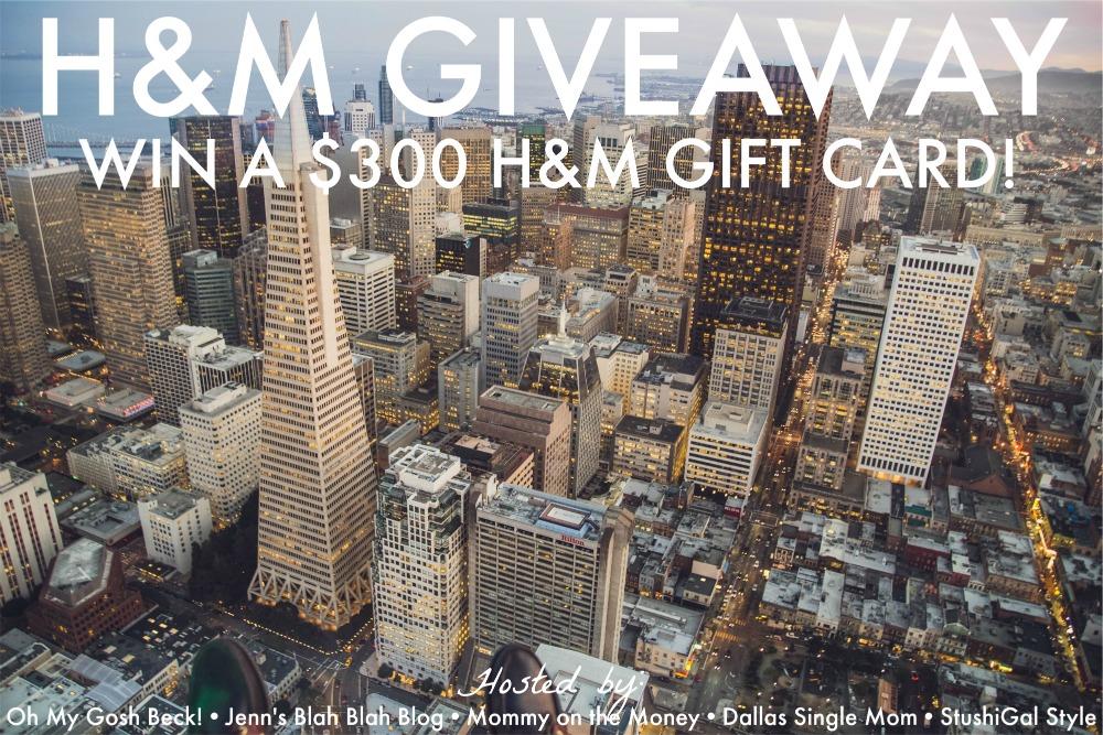 HM Giveaway.jpg