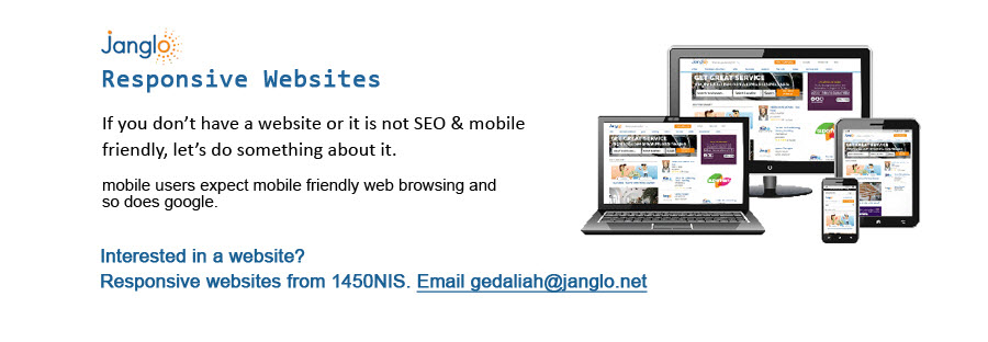 Janglo Marketing Tools 4.jpg
