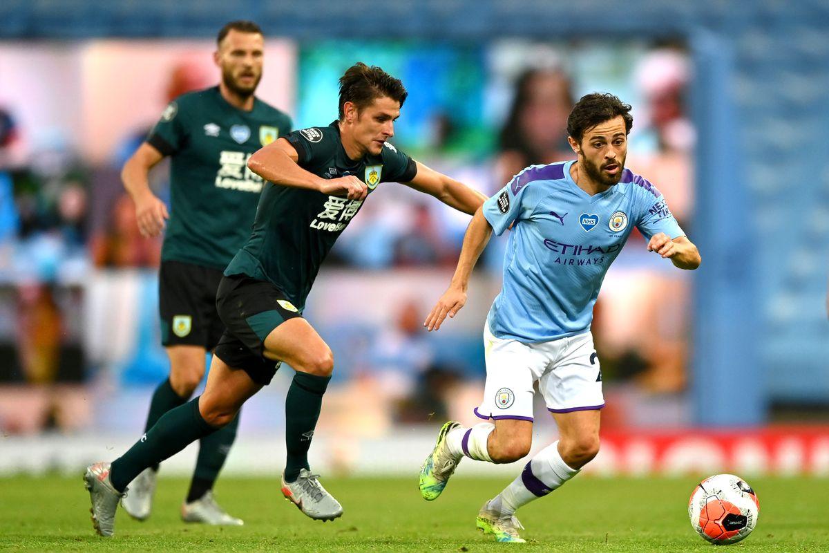 Kết quả kháng cáo chỉ ra rằng Manchester City không cần phải bị cấm và chỉ phải nộp phạt 10 triệu euro