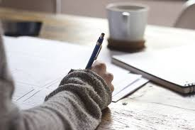 writing the finest personal statement