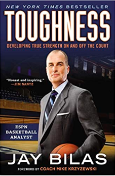 Top Rated 5 Best Basketball Books