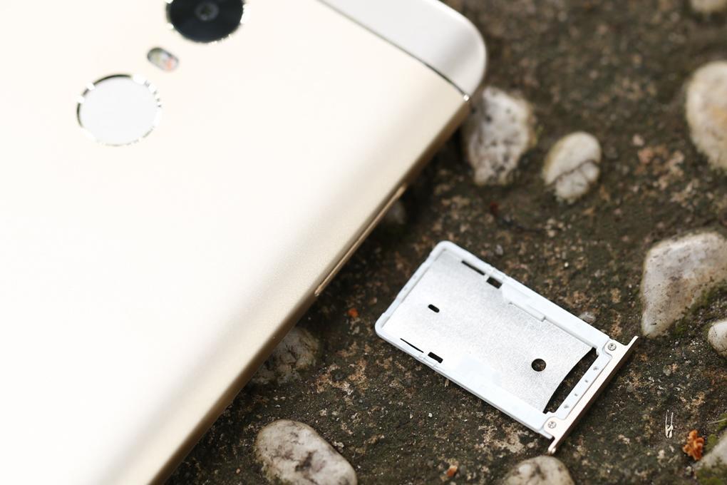 Các phụ kiện Xiaomi khác