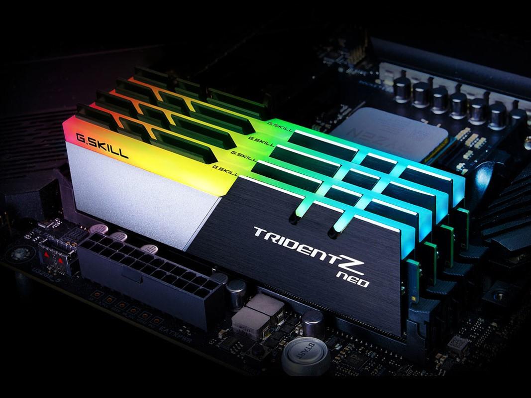 Khi nào nên nâng cấp RAM? Hướng dẫn nâng cấp RAM laptop