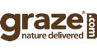 Graze.com - Logo