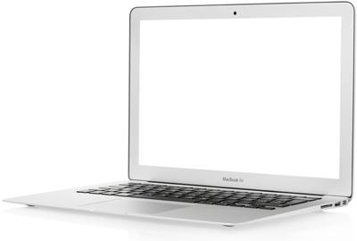 MacBook afbetaling - Køb Apple Mac-bærbar på afbetaling online med rentefri finansering / delbetaling på nettet med billige afdrag