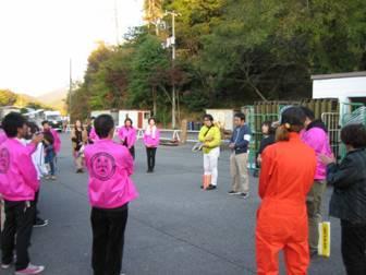 http://jp-site.net/konkatsu/undoukai27/undoukai27.files/image062.jpg
