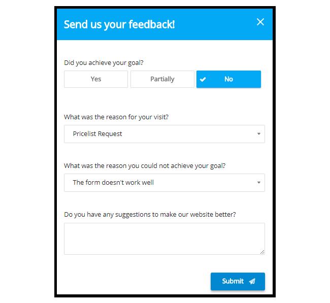 Active-feedback-survey-2