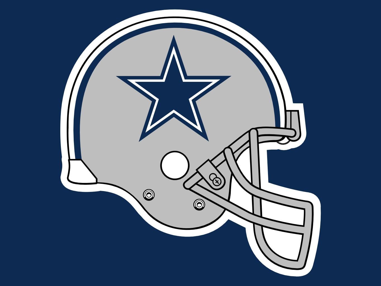 Dallas-Cowboys-Helmet-Wallpapers-039.jpg