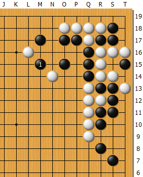 Fan_AlphaGo_02_C.png